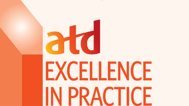 Excellence-In-Practice-Year-In-Review-2015